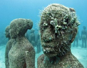 escultura-submarina-jason