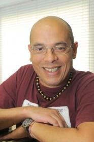 Salvador Fleján