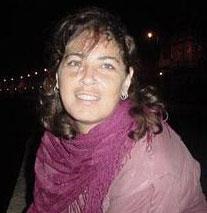 Anna Lidia Vega Serova cuentista cubana