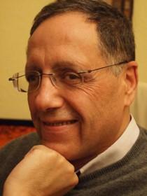 Hamid Skif