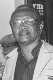 Luis Lorenzo Sosa
