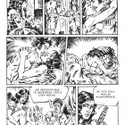 Manuelita, una mujer toda mujer 4