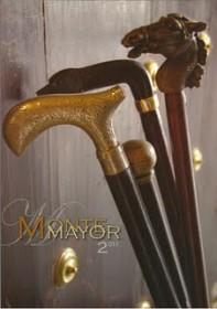 Revista Montemayor Fundación Municipal de Culturade Moguer