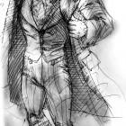 Alexander von Humboldt, Maikel García
