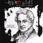 Humboldt en blanco y negro, Maikel García y otros historietistas, 2011