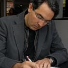 Juan Gabriel Vázquez